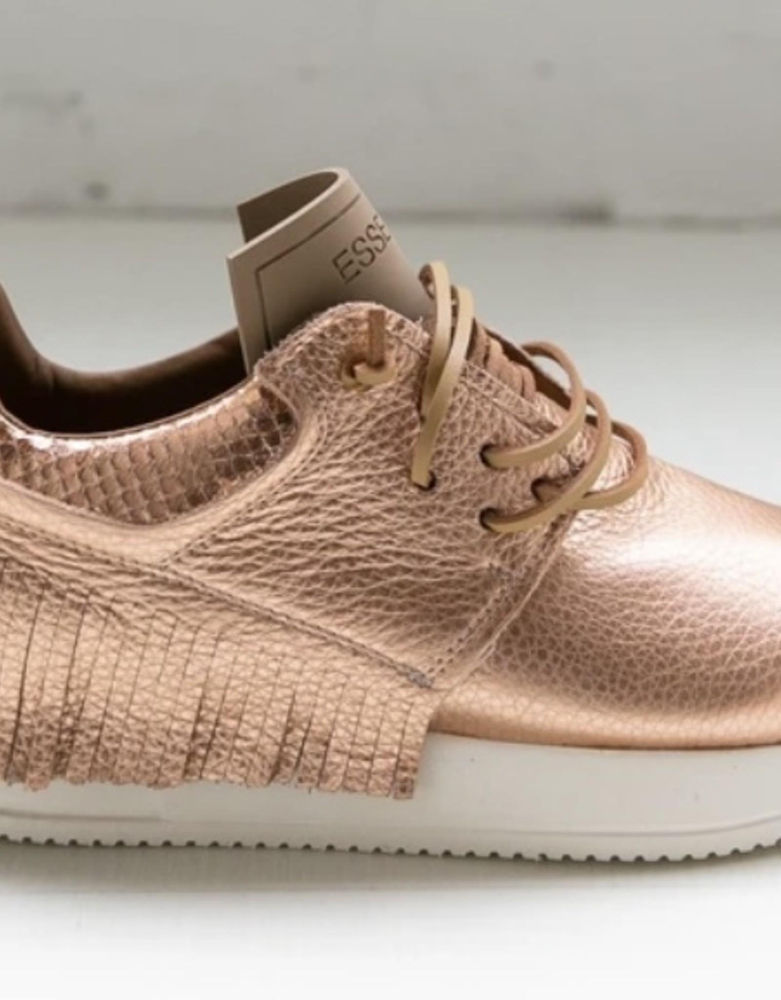 Esseutesse Esseutesse Fringe Sneaker