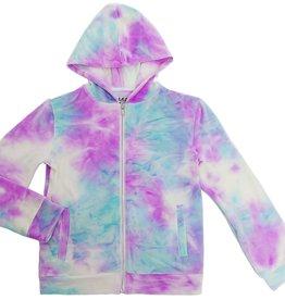 MIA NEW YORK MIA NEW YORK Pastel Sweatshirt