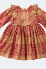 Pink Chicken Pink Chicken Eileen Dress