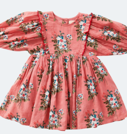 Pink Chicken Pink Chicken Juliet Dress