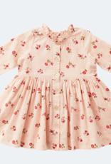 Pink Chicken Pink Chicken Autumn Dress
