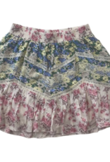 KatieJnyc KatieJNYC KC Skirt