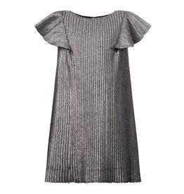 Appaman Appaman Sandy Dress