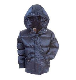 Appaman Appaman Puffy Coat