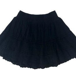KatieJnyc KatieJNYC Tammy Skirt