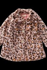Pink Chicken Pink Chicken Kate Coat