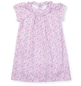 Lila and Hayes Lila + Hayes Charlotte Dress