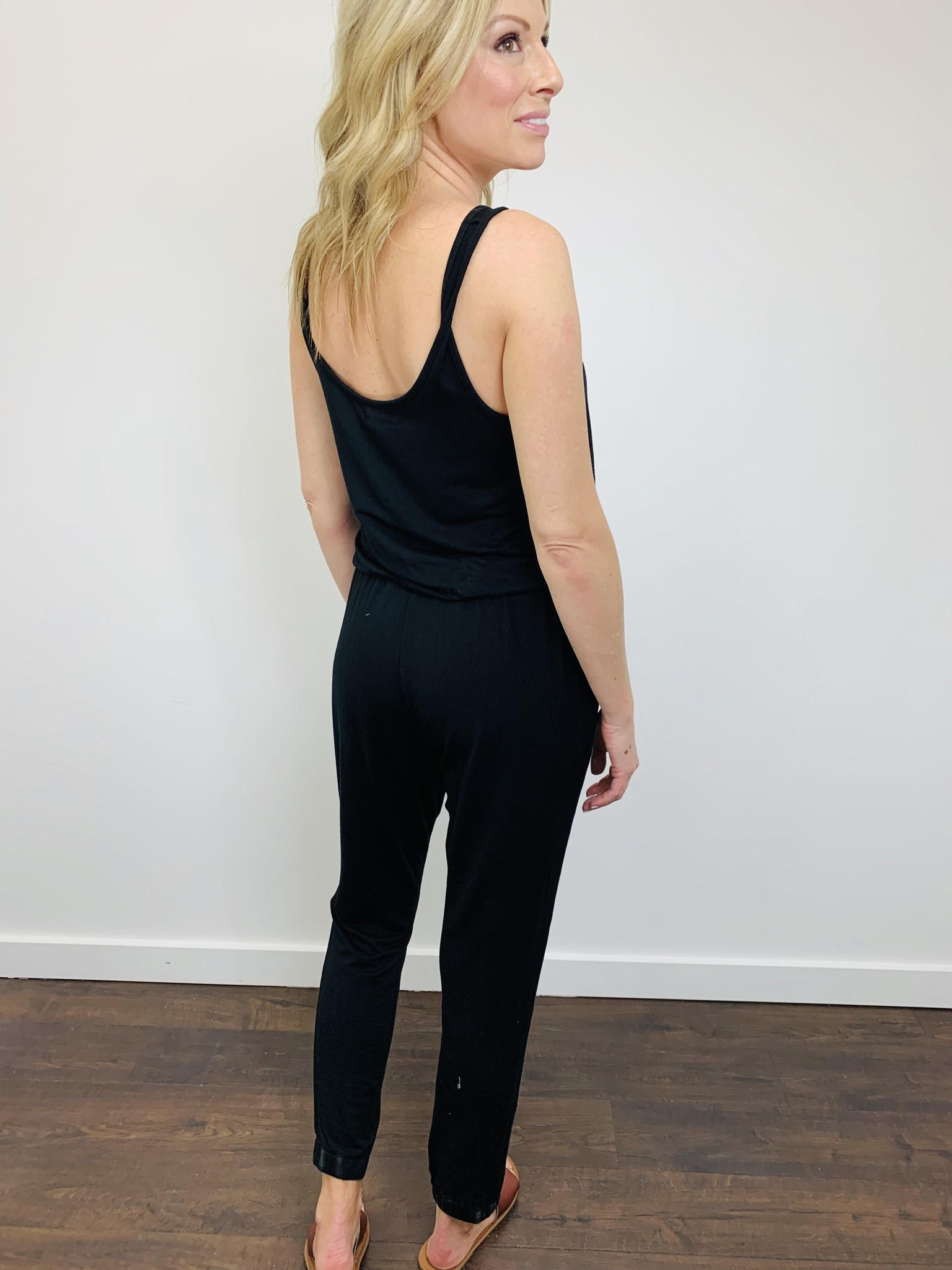 ZSupply The Tank Jumpsuit
