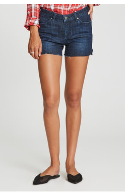 Dear John Gigi Stillwell Denim Short