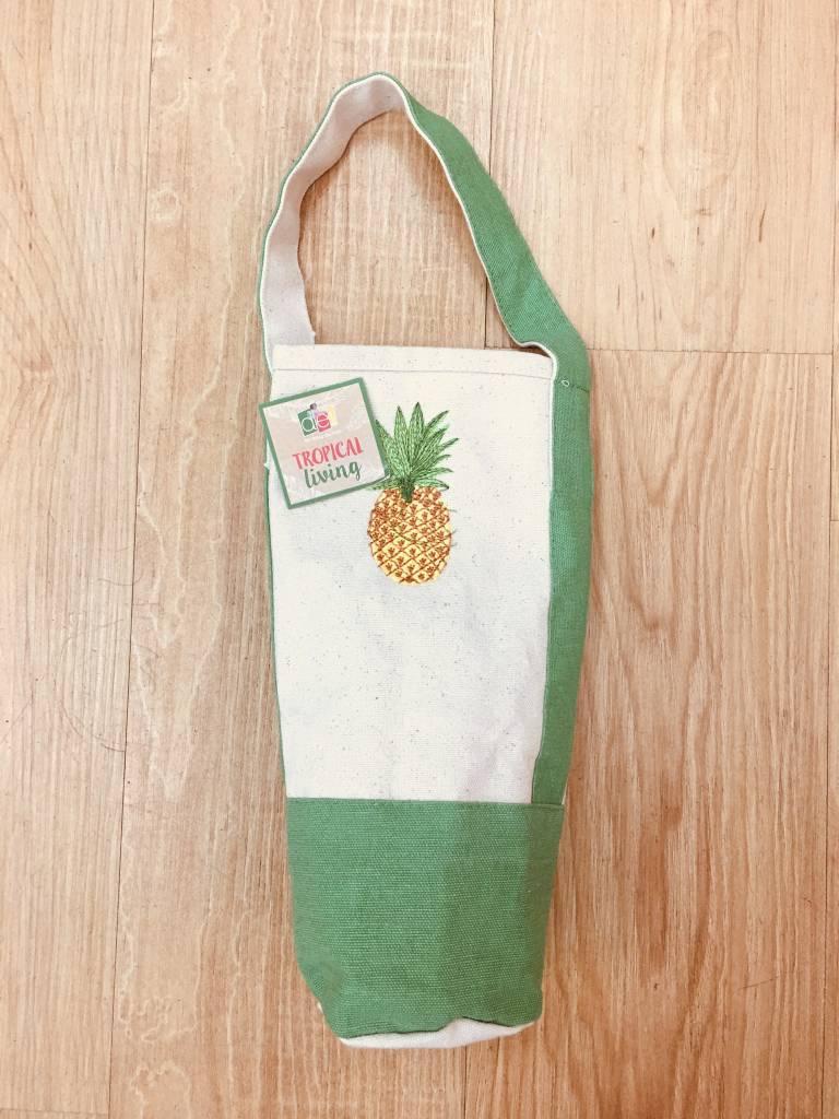 DEI Pineapple Wine Sack