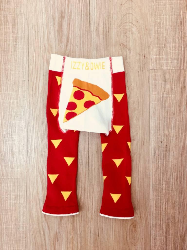Izzy & Owie Pizza Legging