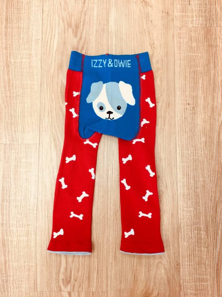 Izzy & Owie Puppy Legging