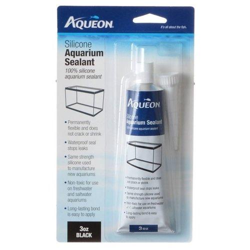 AGA (All Glass Aquarium) AGA Silicone
