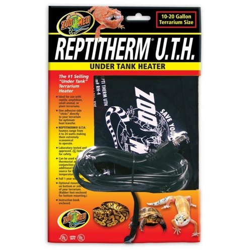 Zoo Med ReptiTherm U.T.H.