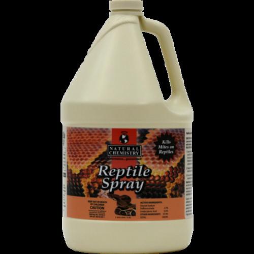 Natural Chemistry Reptile Mite Spray