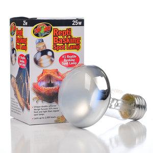 Zoo Med Zoomed Basking Bulb