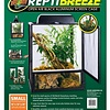 Reptile & Bug Supplies