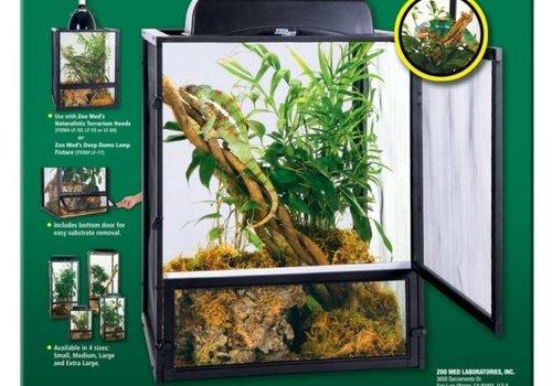 Reptile & Bug Supplies