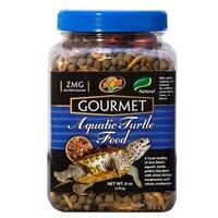 Zoo Med Aquatic Turtle Gourmet Food