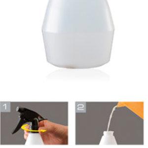 Exo Terra Exo Terra Mini Mister Spray Bottle 16.7oz