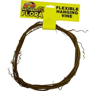 Zoo Med Zoo Med Flexible Hanging Vine