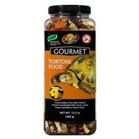 Zoo Med Tortoise Gourmet Food