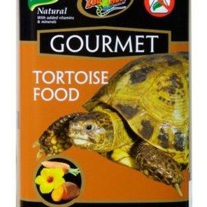 Zoo Med Zoo Med Tortoise Gourmet Food