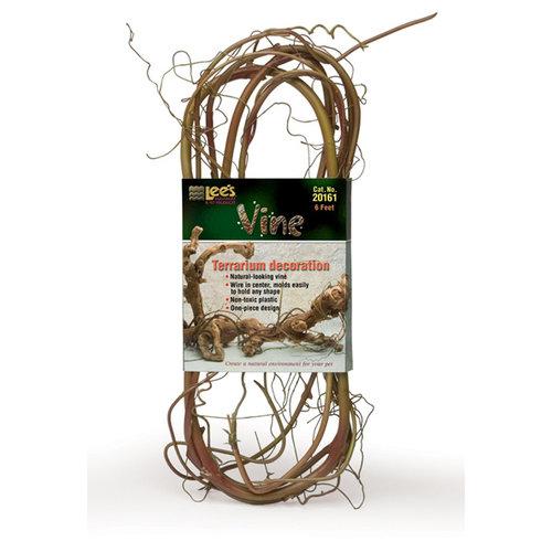 Lee's Pet Products Lee's 6' Terrarium Vine