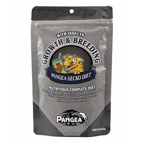 Pangea Pangea Breeding Formula Crested Gecko Diet