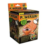 Powersun Flood Bulb