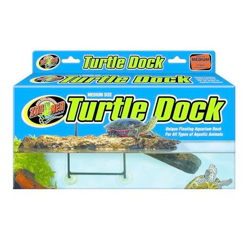 Zoo Med Turtle Dock