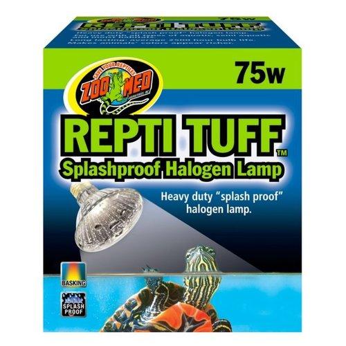 Zoo Med Turtle-Tuff Halogen Bulb