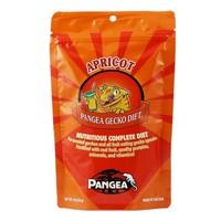 Pangea Fruit Mix Apricot Complete Gecko Diet