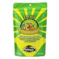 Pangea Fruit Mix Banana Papaya Complete Gecko Diet