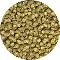 Natural Grassland Tortoise Food