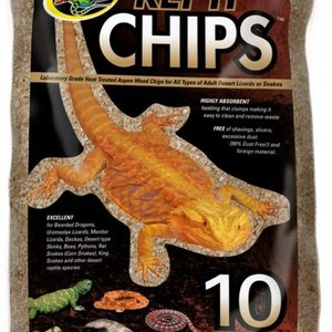 Zoo Med Repti Chips™