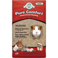 Pure Comfort Bedding