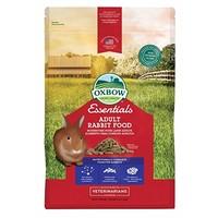 Essentials - Adult Rabbit Food