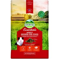 Essentials - Adult Guinea Pig Food