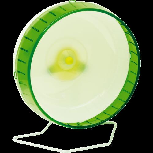 Kaytee Silent Spinner Wheel