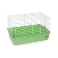 Rabbit & Guinea Pig Deep Tub Cage