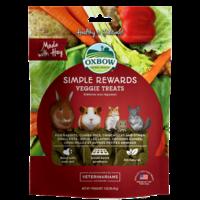 Simple Rewards Veggie 2oz