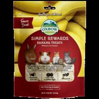 Simple Rewards Banana 1oz