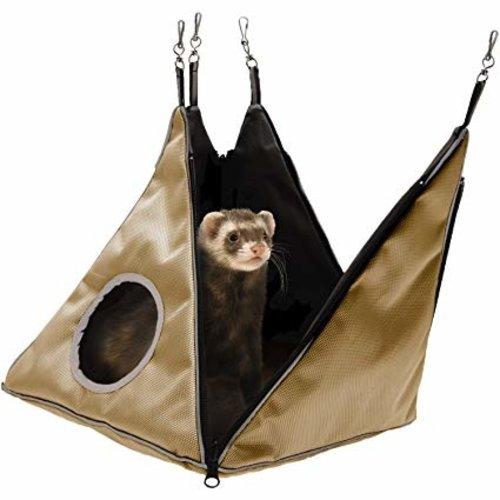 Kaytee Ferret Super Sleeper, Sleep-E-Tent