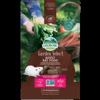 Garden Select - Adult Rat