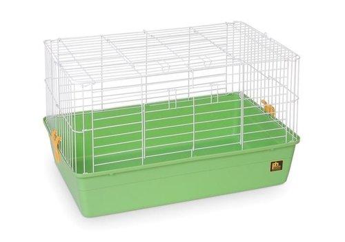 Cages & Habitats