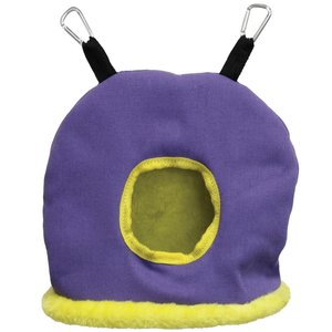 Prevue Pet Products Prevue Snuggle Sack