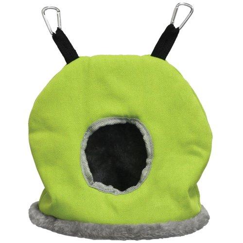 Prevue Pet Products Prevue Snuggle Sack