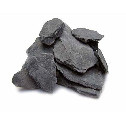 Feller Stone Slate Rock