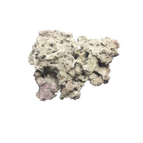 Caribsea, Inc. Moani Dry Live Rock